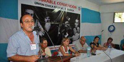 "Responsabilizan al Gobierno por ""grave crisis de agua"""