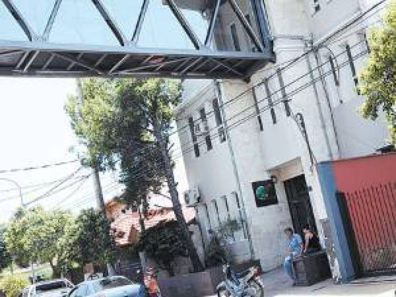 Dosep extender� la orden web a otras dos cl�nicas de la ciudad