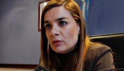 """Knoop: """"No se puede atrasar mas las elecciones"""""""