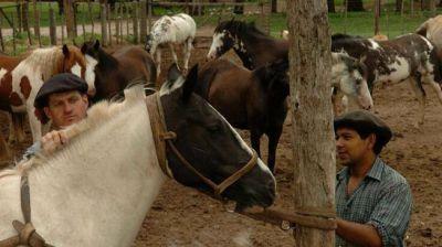 El Festival se defendió de las acusaciones de maltrato animal