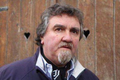Denuncian formalmente al intendente de Bariloche por los saqueos