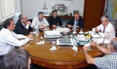 Suspenden segunda reunión del Foro de Intendentes