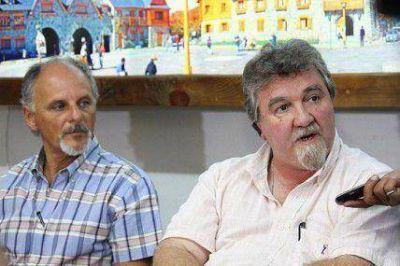 """""""Que Weretilneck explique por qué le dio 40 mil pesos a la Cooperativa 1 de Mayo"""""""