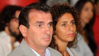 Pérez admitió que falta inversión en el sistema eléctrico