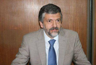 Caso Sofía Viale: Rodríguez zafó pero Bongianino va a juicio político