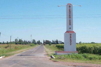 Agrotóxicos: denuncian casos de malformaciones congénitas en menores de 15