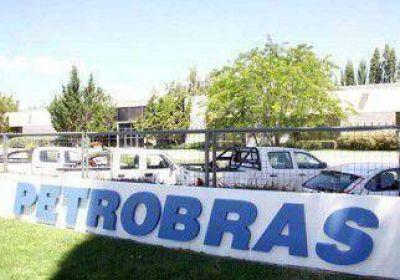 Petrobras, bajo la lupa del Gobierno