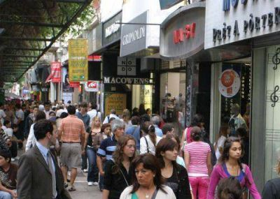 Consumidores: el año pasado hubo mil quejas más que en 2011