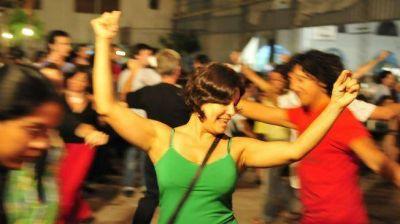 Cosquín 2013: programación completa del festival de folklore