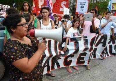 """""""No existe Justicia para los pobres"""""""