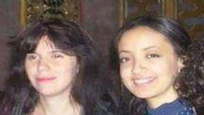 Novedades en la causa por el doble homicidio de las turistas francesas
