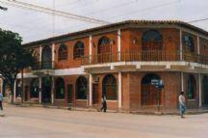 En Salvador Mazza la Municipalidad inició sumario a todos sus empleados
