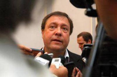 """Weretilneck: """"El nuevo gobierno de Bariloche va a contar con consensos"""""""