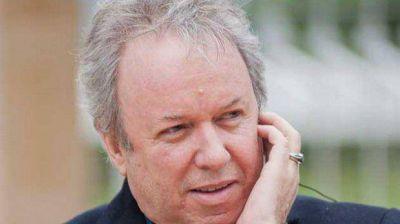 "Denuncian al gobernador Peralta por ""desvío de fondos"""