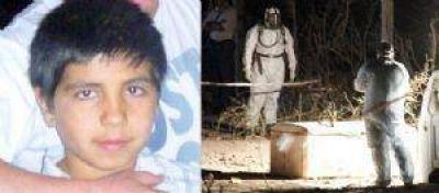 Caso Tapia: Este martes entregarían el cuerpo de Ariel a a la familia