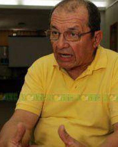 Alfredo Kolodziey dice que hay cosas de la causa que no le cierran