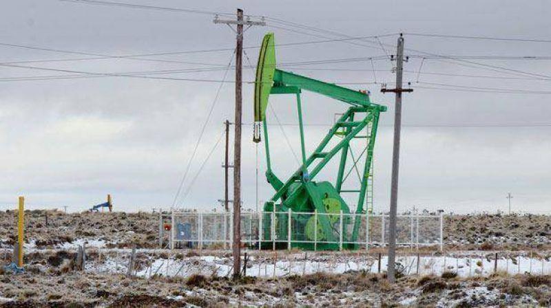 Gremio petrolero aceptó extender otra semana la conciliación