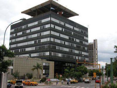 EPEC: Nación no giró fondos y oficializan inminente default