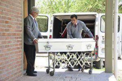 Muerte del menor Ariel Tapia: entregaron el cuerpo pero aún no saben cómo murió
