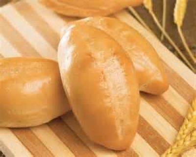 El precio del pan subiría a 9 o 10 pesos