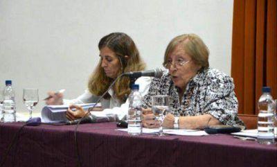 El proyecto cultural de la Coopi se presentó en el Festival de Cosquín