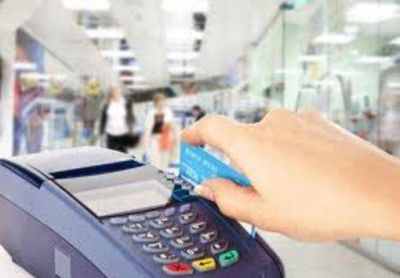 Admiten fraudes en compras con tarjeta en Encarnación