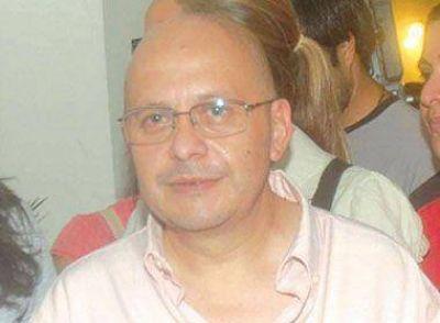 UDA reclama su ingreso a la paritaria docente