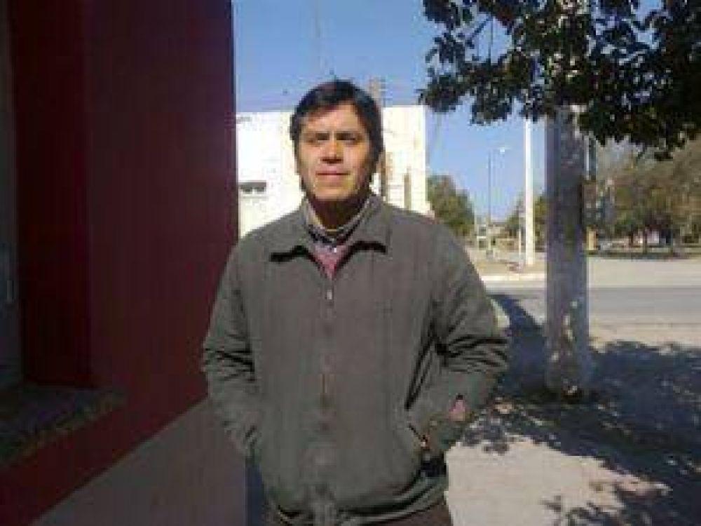 En el municipio de El Alto se dictó la conciliación