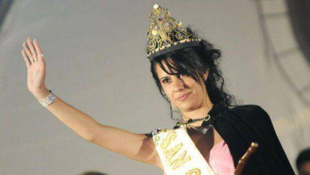 ¿Quién querés que sea la reina de San Carlos 2013?
