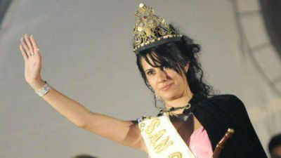 �Qui�n quer�s que sea la reina de San Carlos 2013?