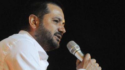 Jorge Rojas en Cosquín 2013: plaza llena y emoción a flor de luna
