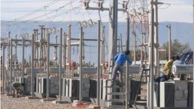 Catamarca, entre las provincias donde creció el consumo energético