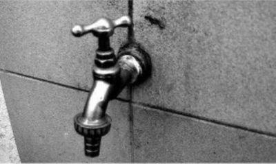 La Celo da su versi�n de la situaci�n del agua potable en Ober�