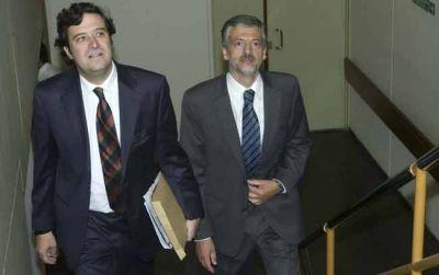 Juicio Político por mal desempeño en el caso Sofía Viale