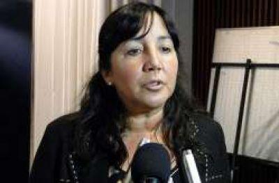 Dengue: Más reacciones oficiales a las críticas de la oposición