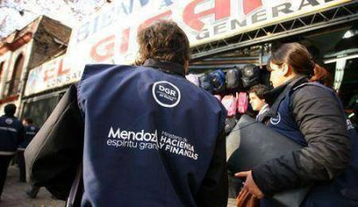 Rentas informó sobre nuevas causantes de clausura de negocios