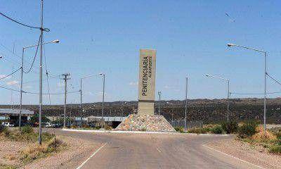 Una pelea entre presos de Almafuerte dejó un interno gravemente herido