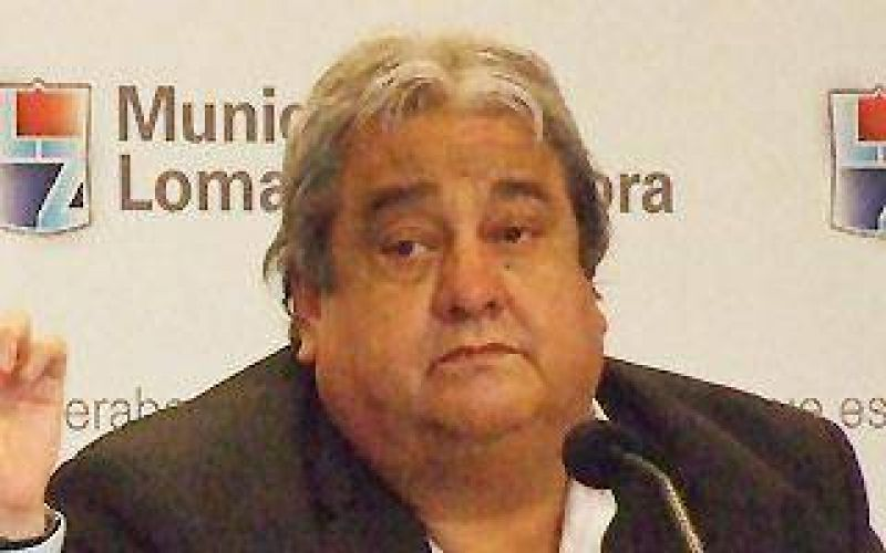 Lomas de Zamora: Municipales adelantaron que pedirán un 25% de aumento