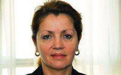 PRESIDENTE PERÓN: Cantero negó problemas con Rengifo y Capuano