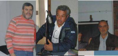 PJ: en Pico Truncado habrá internas con tres candidatos
