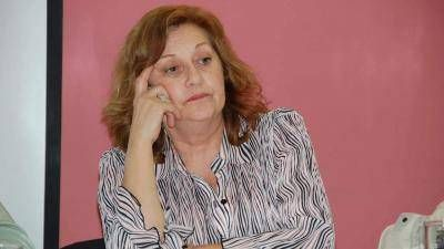 """""""El triunfo electoral en Viedma marcará la recuperación de la UCR"""""""