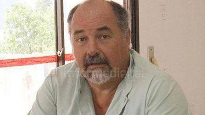"""Celebran la """"normalización"""" de los concursos en los hospitales entrerrianos"""