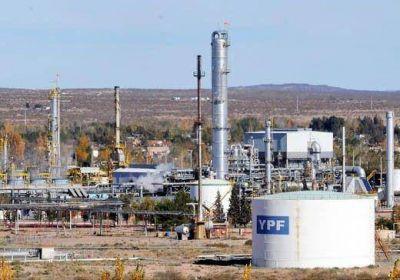 YPF busca incentivar carreras claves para el desarrollo energético