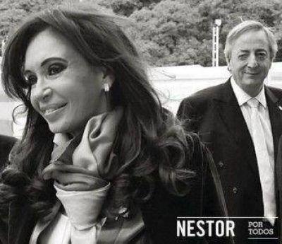 La película de Néstor en Trenque Lauquen