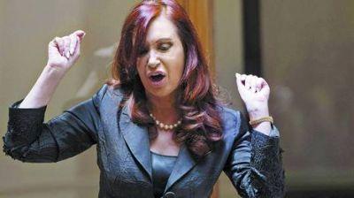 """De Vido relanzó la re-reelección de CFK: """"Va más allá de su voluntad"""""""