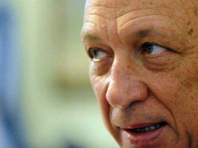 Bonfatti propone abrir el debate por la despenalizaci�n de la marihuana