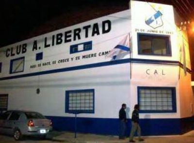 Juego Clandestino En Dos Clubes De Entre Ríos
