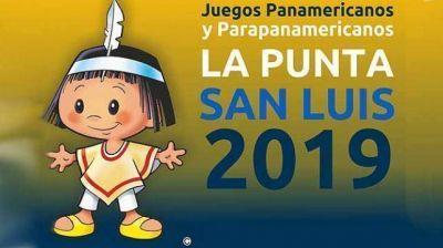 Panamericanos 2019: La Punta, Santiago de Chile, Puerto Ordaz y Lima, las candidatas