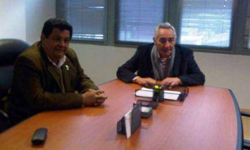 Por la ineficacia en Emsa, Ferreyra y Pretto a punto de ser removidos