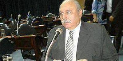"""Afirman que el aumento registrado en las patentes en Pirané """"es confiscatorio"""""""